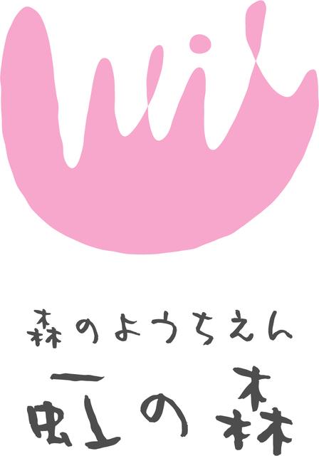 nijinomori_color_logo.jpg
